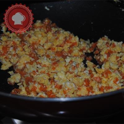 riz-frit11