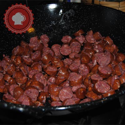 rougaille-saucisses1