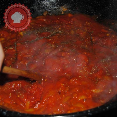 rougaille-saucisses6