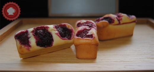 cake-framboises-une