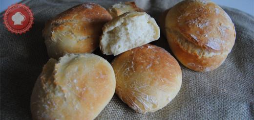 pains-ronds-une