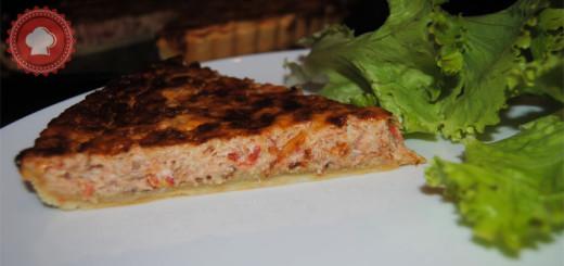 quiche-thon-tomate-une