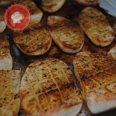 patates-épicées-four4