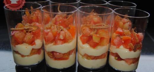 verrine-parmesane-tomate