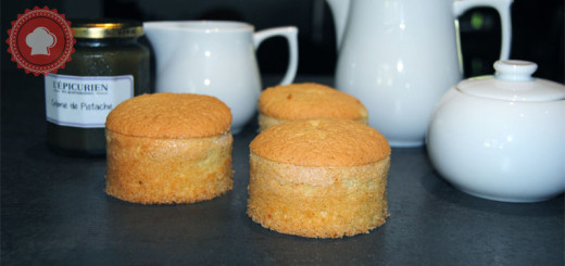 biscuit-savoie-michalak-une