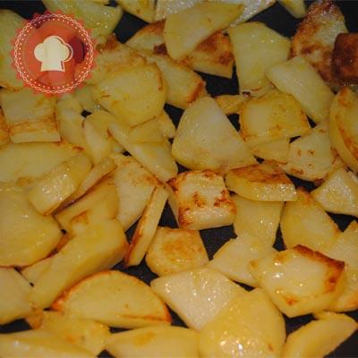 poelee-legumes-patates4