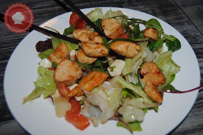 salade-poulet-caramel