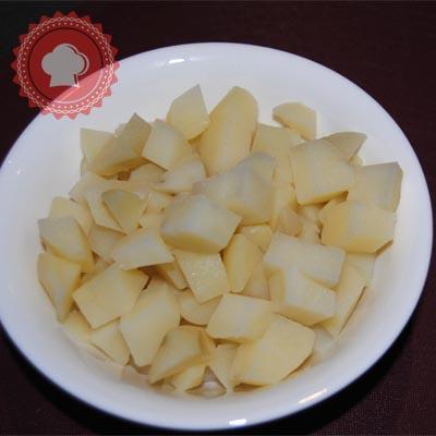 salade-poulet-caramel1