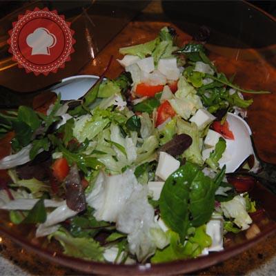 salade-poulet-caramel4