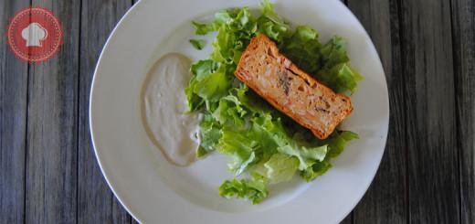 cake-anchois-surimi-une