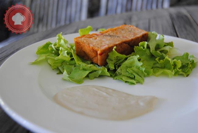 cake-anchois-surimiB