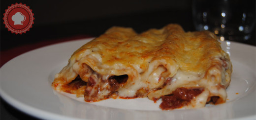 cannelloni-une