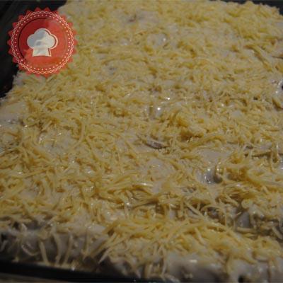 cannelloni12