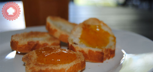 confiture-orange-papaye-une