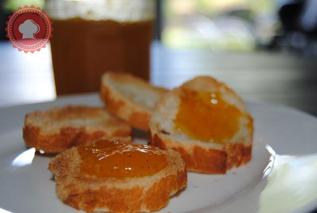 confiture-orange-papaye