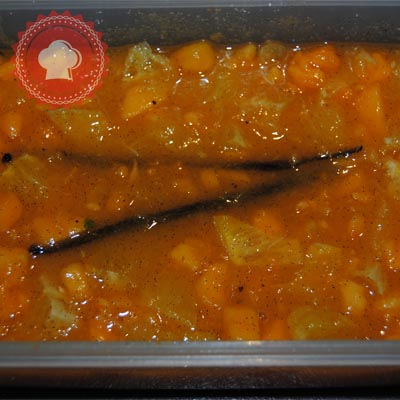 confiture-orange-papaye1