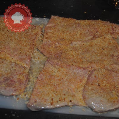 escalope-veau-parmigiana11