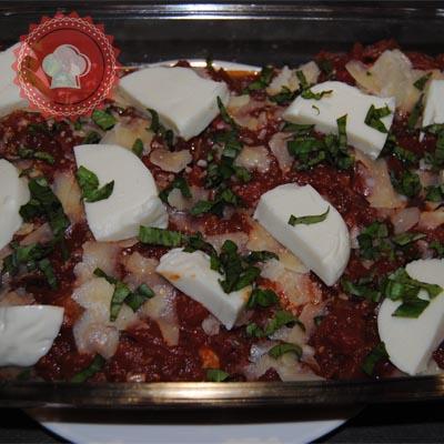 escalope-veau-parmigiana18