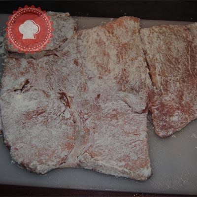 escalope-veau-parmigiana4