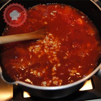 escalope-veau-parmigiana6