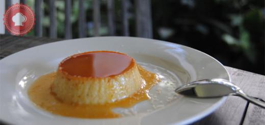 flan-coco-caramel-une