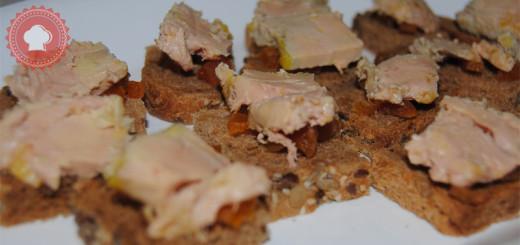 toasts-abricot-foie-gras-une