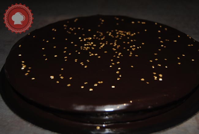 gateau-chocolat-mascarpone