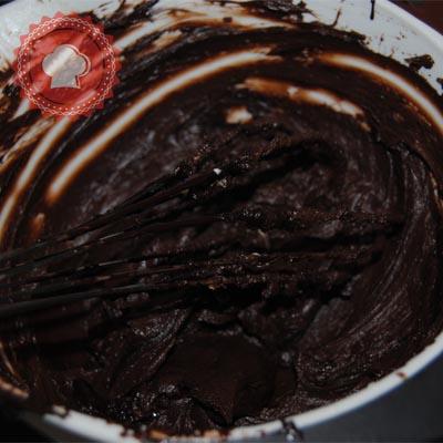 gateau-chocolat-mascarpone3