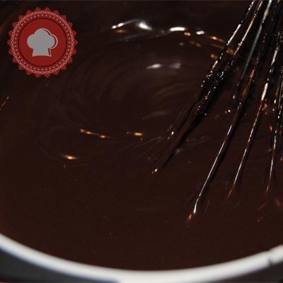 gateau-chocolat-mascarpone5