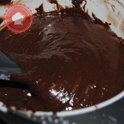 gateau-chocolat-mascarpone7