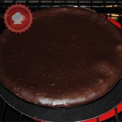 gateau-chocolat-mascarpone8-
