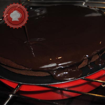 gateau-chocolat-mascarpone9
