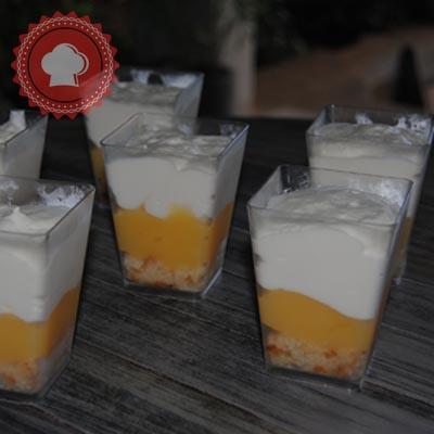 verrines-creme-citron-macarpone3