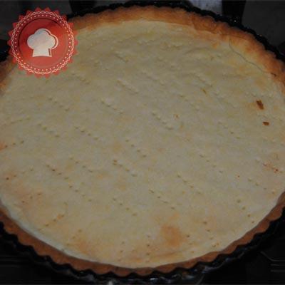 tarte-fruits-passion6