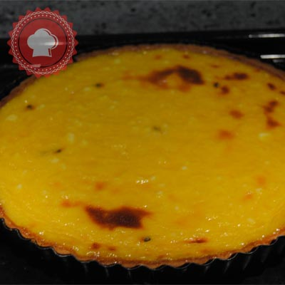tarte-fruits-passion9