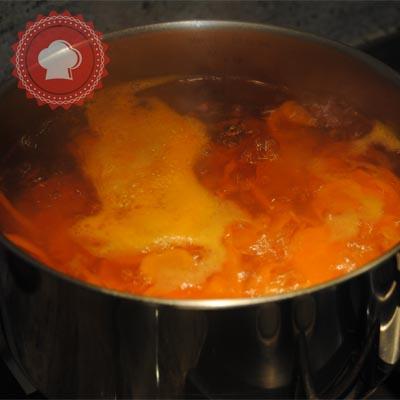 gratin-carottes-patates1