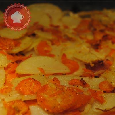 gratin-carottes-patates10