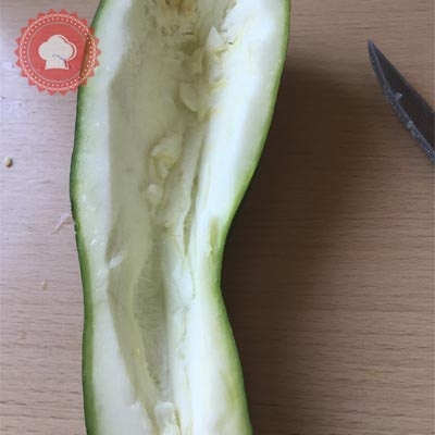 courgettes-farcies1