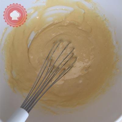 cake-camembert5