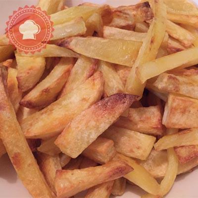 frites-maison2