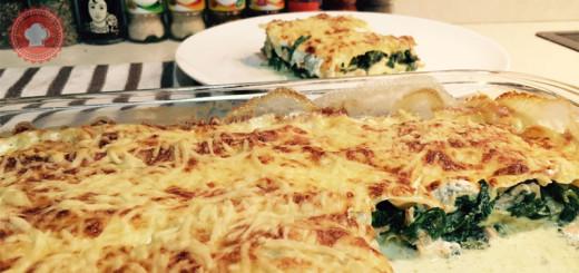 lasagnes-saumon-frais-epinards-une