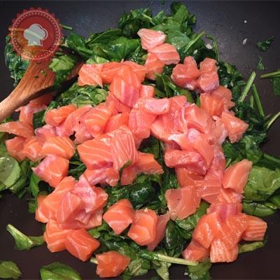 lasagnes-saumon-frais-epinards3