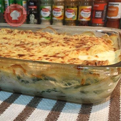 lasagnes-saumon-frais-epinards9