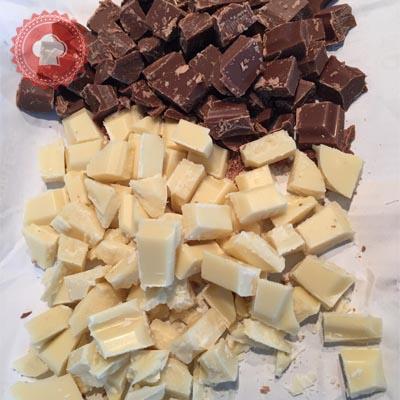 muffins-3-chocolats1