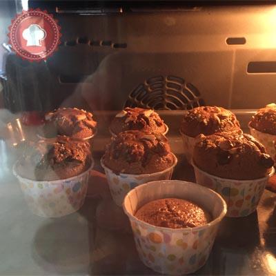muffins-3-chocolats11