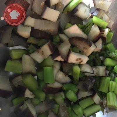 pates-beurre-ail-asperges6