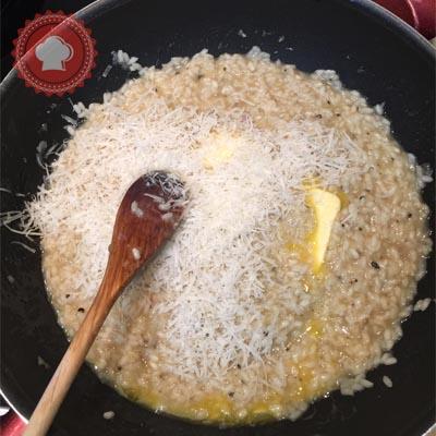 risotto-truffes7
