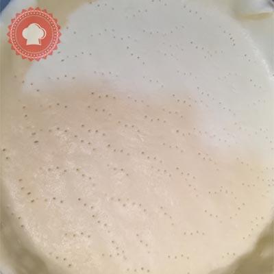 tarte-oignon-miel-chevre3
