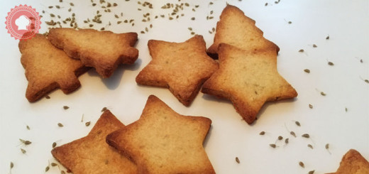 biscuits-anis-une