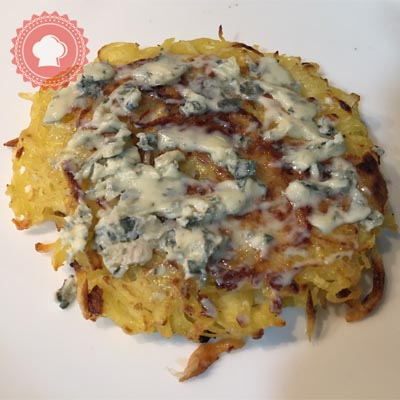 hamburger-rosti9